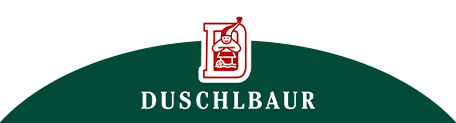 Duschlbaur's Heilkräuter Shop - Tinktur Kräutertinktur kaufen! Qualität seit 1917!